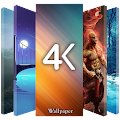 4K-Wallpapers-Full-HD-Wallpapers APK