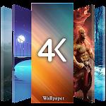 4K Wallpapers - Full HD Wallpapers 4.6