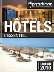 Comment choisir votre hôtel ?