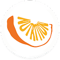 Nutrition Lookup icon