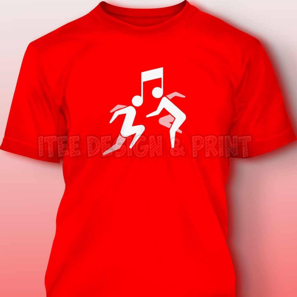 Music Dance 6