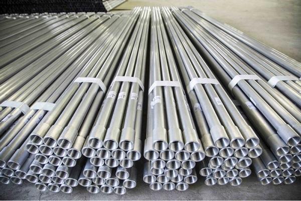 xdD 2j4ZX8moB7gg0k6xz101IpC3hy8wBtqgPug7FAs24IHU qLuRuLqy be1ajHMslnq9I9dbYHpunnZfkjxe7OcT3ky35IvAjpFC 9J9dcST5em RGQUTsDQ3L6a6tW8uACns - Các loại ống điện phổ biến hiện nay trên thị trường