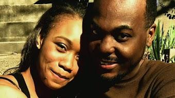 Victora & Nathaniel Jackson
