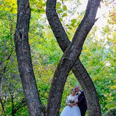 Hochzeitsfotograf Cristian Stoica (stoica). Foto vom 08.11.2018