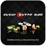 Sushi Kytto Icon