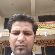 Hotel Jayashree photo 10