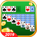 Solitaire - Klondike Card Game icon
