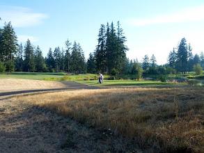 Photo: Stone Creek Golf Club Sept. 13, 2012