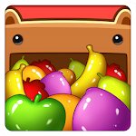Fruit Boom! Icon