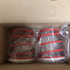フィット GE8 RS 2011年式のカスタム事例画像 さだぼぅさんの2018年10月14日23:46の投稿