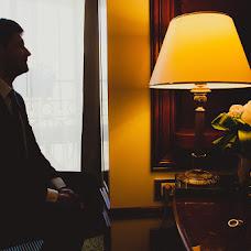 Wedding photographer Evgeniy Burak (John). Photo of 30.01.2013