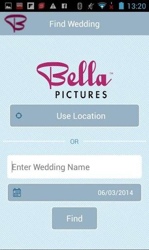 Bella Pictures