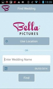 Bella Pictures- screenshot thumbnail