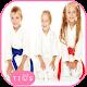 Stronger Kids (app)