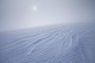 Photo: The White... The Paradise...
