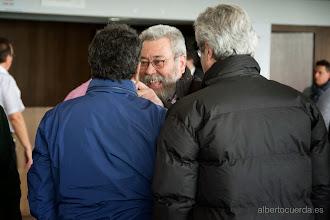 Photo: www.albertocuerda.es