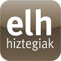 Elhuyar Hiztegiak icon