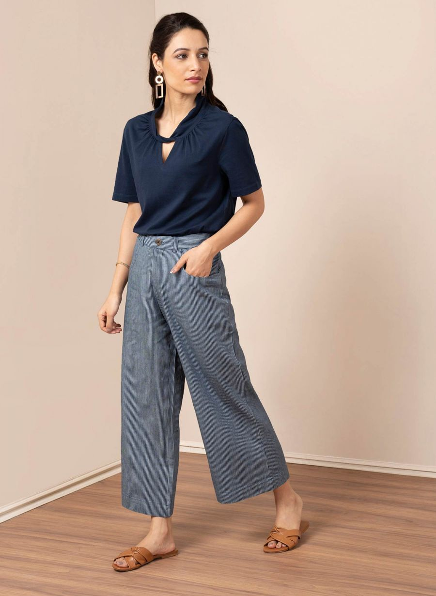 indian-fashion-brands_postfold