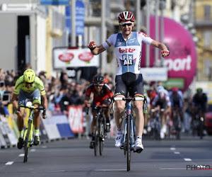 Belgische procontinentale ploegen moeten zich geen illusies maken voor Parijs-Nice