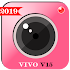 Camera For VIVO V15 Pro
