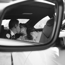Wedding photographer Alessio Marotta (alessiomarotta). Photo of 11.11.2015