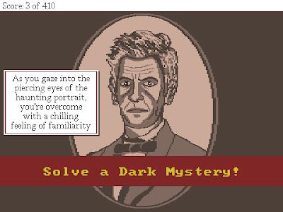 Dark Fear v1.0.46