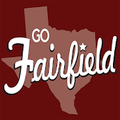 Go Fairfield Texas