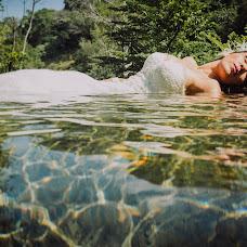 Wedding photographer Ricardo Malacara (Clickphotography). Photo of 08.01.2018