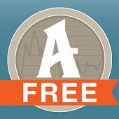Auctionado: WoW Token Monitor