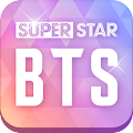 superstar bts APK