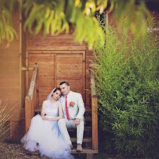Düğün fotoğrafçısı Milena Velikova (MilenaVelikova). 06.07.2016 fotoları
