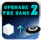Upgrade the game 2 file APK for Gaming PC/PS3/PS4 Smart TV