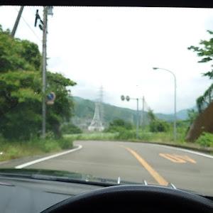 SLK R171のカスタム事例画像 oohitsuji (おーひつじ)さんの2021年06月22日16:28の投稿