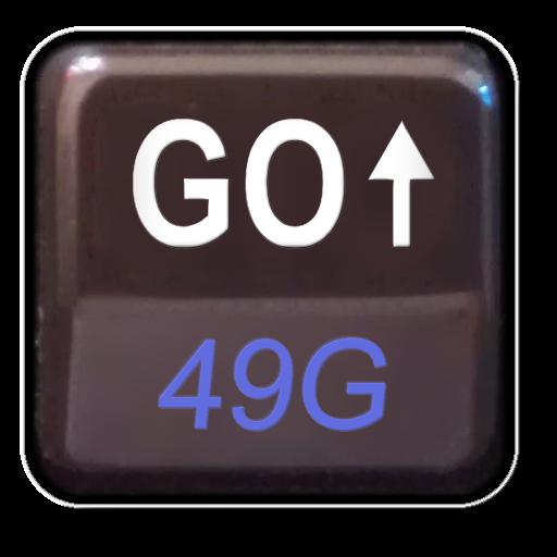 go49g Icon