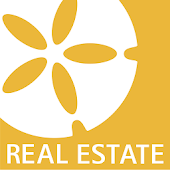 SRE • Sandestin Real Estate