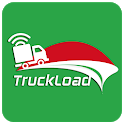 TruckLoad Loader icon