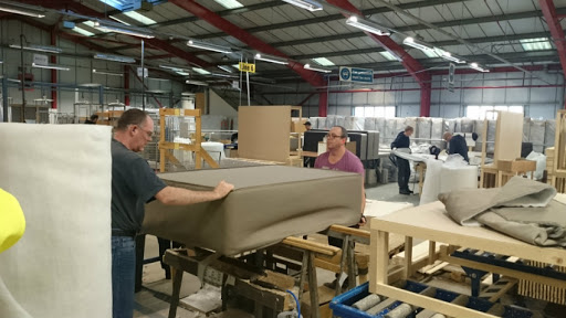 9-Myers-Divan-Base-Upholstery-Fitted