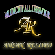 AHSAN RELOAD Download on Windows