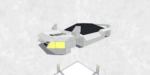Canty E-TRS 2020 Concept