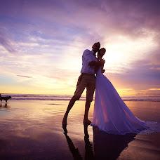 Wedding photographer Aleksey Stanko (nightbreath). Photo of 03.09.2015