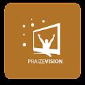 Praizevision icon
