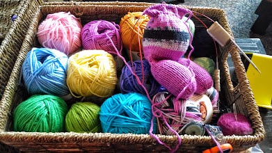 Photo: Today's Basket