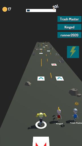 Code Triche Space.io mod apk screenshots 5