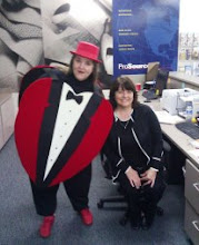 Photo: Send a Singing Telegram in Dallas TX Click this link for specials http://www.customcomedy.net/valentine.html