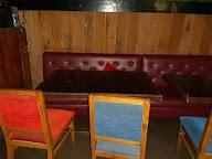 Trap Lounge photo 34