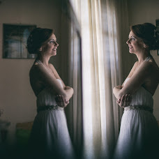 Wedding photographer Patric Costa (patricosta). Photo of 24.06.2017