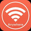 WiFi Master Lite icon