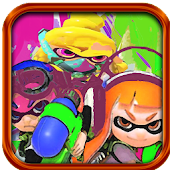 Game Hints Splatoon
