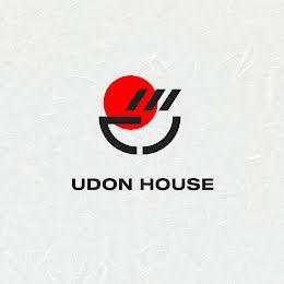 Udon House - Logo item