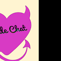 Hide Chat-Meet new tamil girls icon